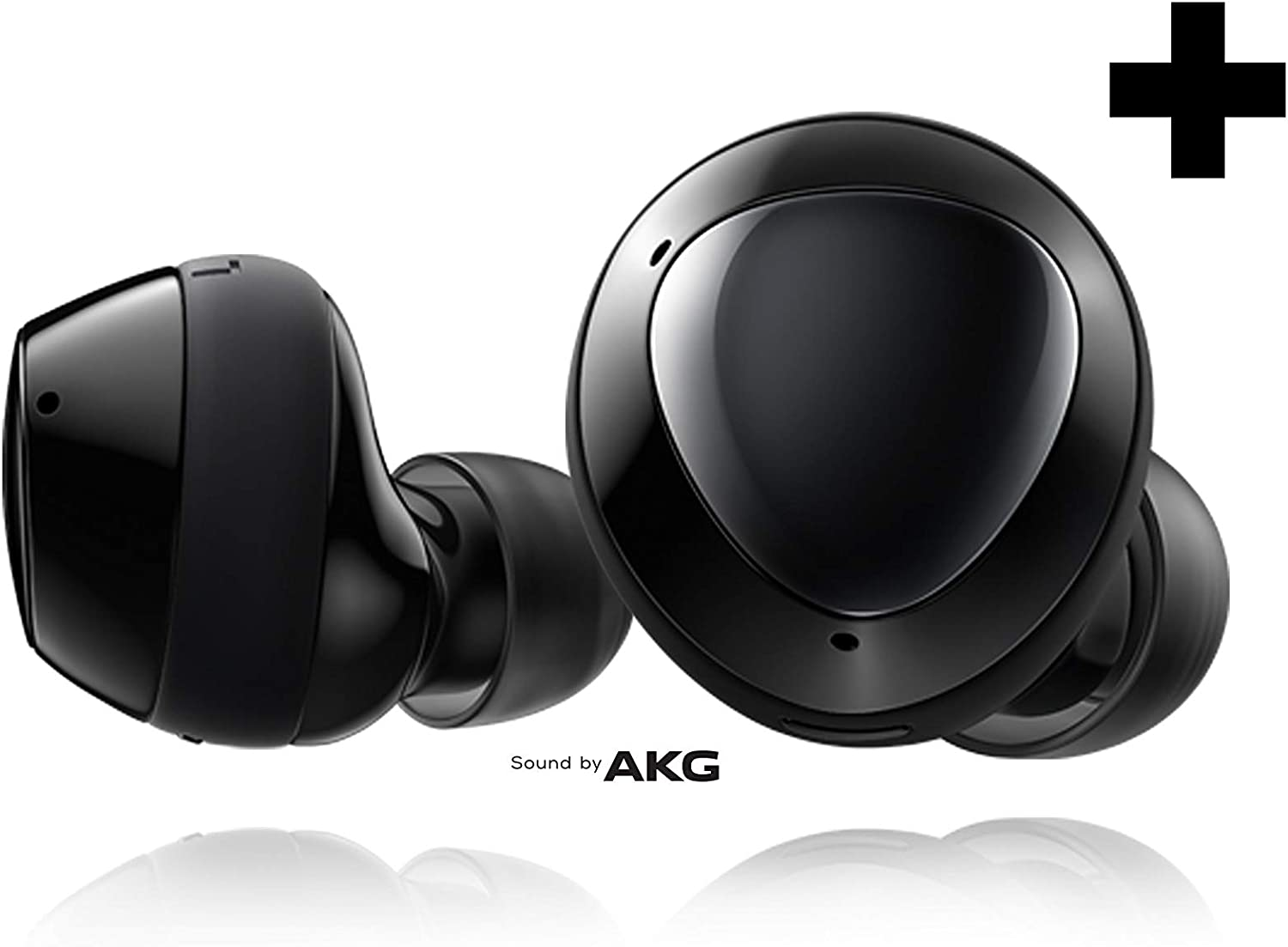 Samsung Galaxy Buds Plus True Wireless Earbuds