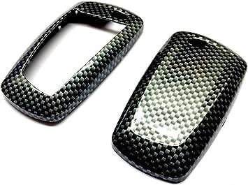 PAKCEEINC Keyless Remote Key protection case fob shell cover For BMW Diamond Remote Key
