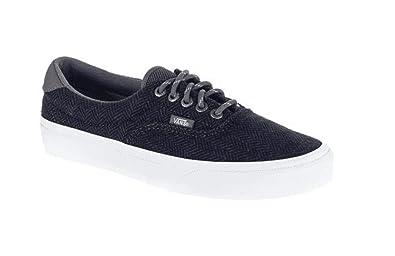 de978bbbb9 Vans Men s Era 59 (Tweed Tech) Skate Shoe (10 M US Men