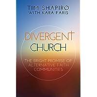 Divergent Church