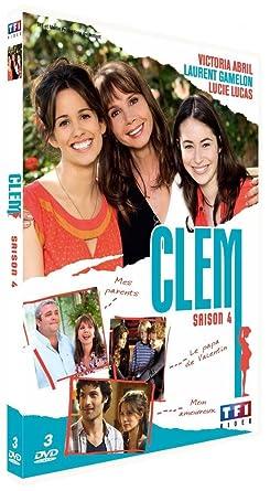 Clem Saison