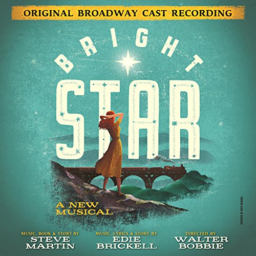 Bright Star (Original Broadway...