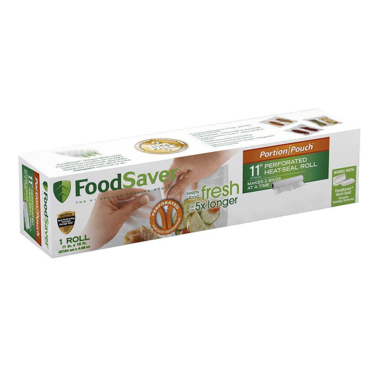 Foodsaver Roll 11X16