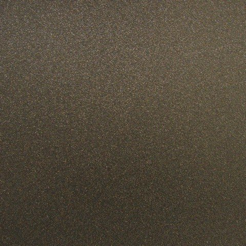 Best Creation 12-Inch by 12-Inch Glitter Cardstock, Bronze by Best Creation Inc.