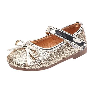 Infave Schuhe Offen Lässig Flach Braun Schuhe – infave