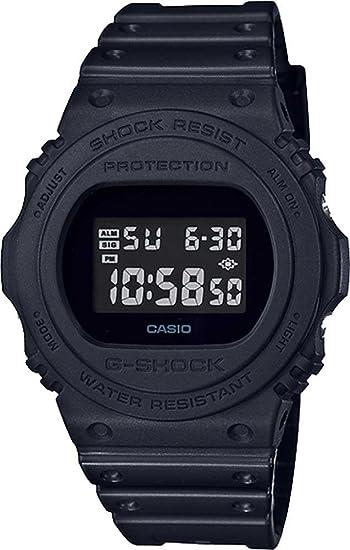 34228c7bc055 Amazon.com  Casio G-Shock DW-5750  Casio  Clothing