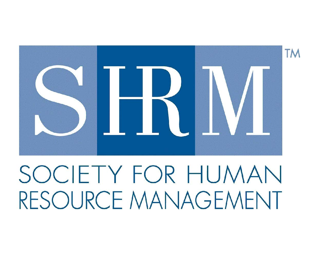 SPHR Certification Questions Senior Professional In Human Resources And PHR Exam Phr And Sphr Exam Questions  SPHR Study SPHR Certification Questions ... Human Resources   PHR Exam  English Edition