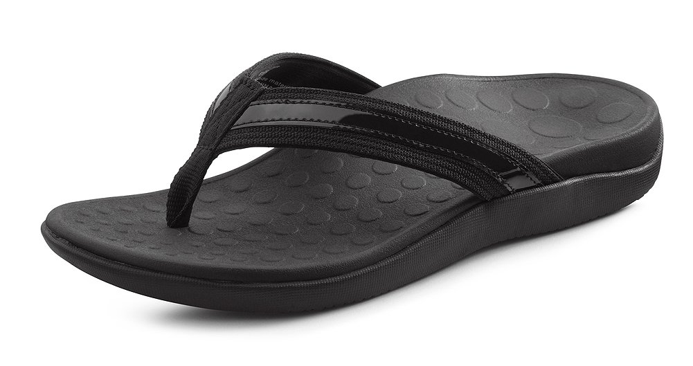Orthaheel Tide Slide In Orthopedic Sandals