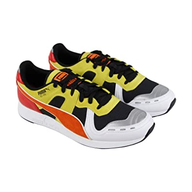 64497fb7d421ca Image Unavailable. Image not available for. Color  Puma RS-100 x Roland