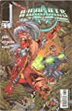 img - for WildC.A.T.S. #47 March 1998 book / textbook / text book