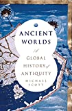 img - for Ancient Worlds: A Global History of Antiquity book / textbook / text book