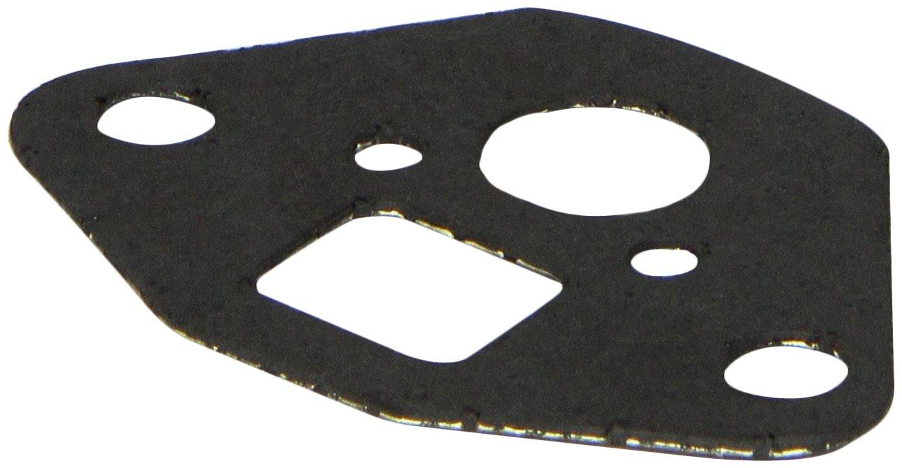 Standard Motor Products VG6T EGR Valve Gasket