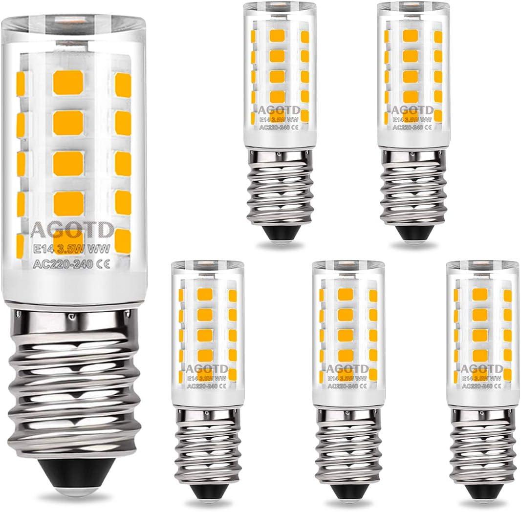 Led Lampe Dunstabzugshaube 2021