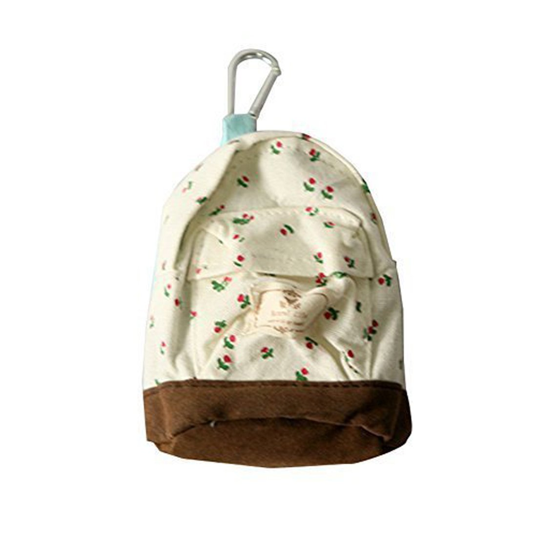 Mini Back-Pack for only $2.63.
