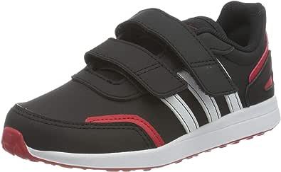 adidas Vs Switch 3, Zapatillas Unisex niños