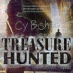 Treasure Hunted   Cy Bishop