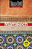 Time Out Marrakech (Time Out Guides)
