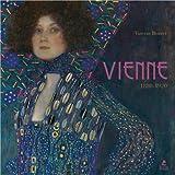 VIENNE 1880 - 1920