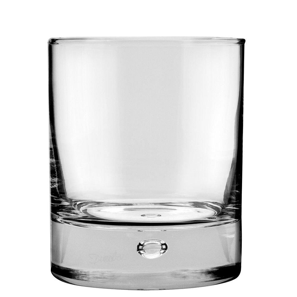 Durobor 80441 Soho 11 oz Rocks Glass - 24 / CS
