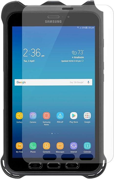 Targus Samsung Active S2 TG SP: Targus: Amazon.es: Informática