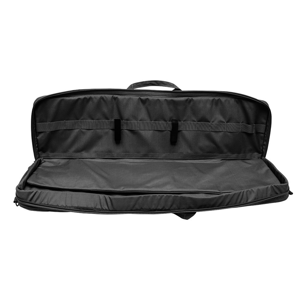 S.O. Tech GRC-40-MC Gorilla Range Rifle Case 40-Inch by SOTECH (Image #4)
