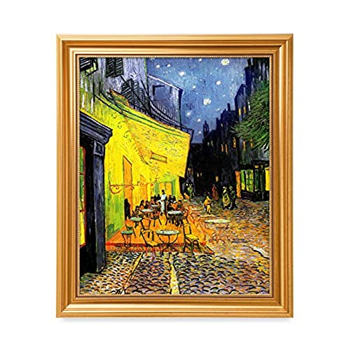 Framed Art Print: Amazon.com
