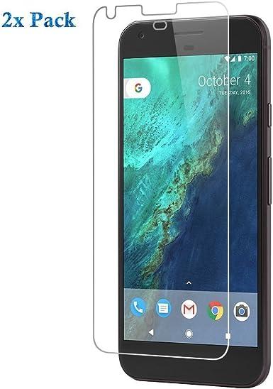 Google Pixel XL 5,5