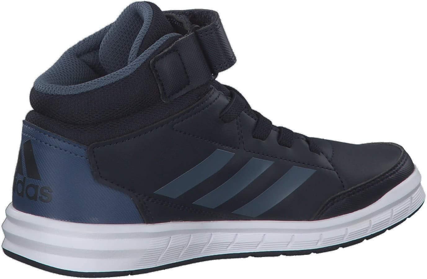 adidas Chaussures Kid AltaSport Mid