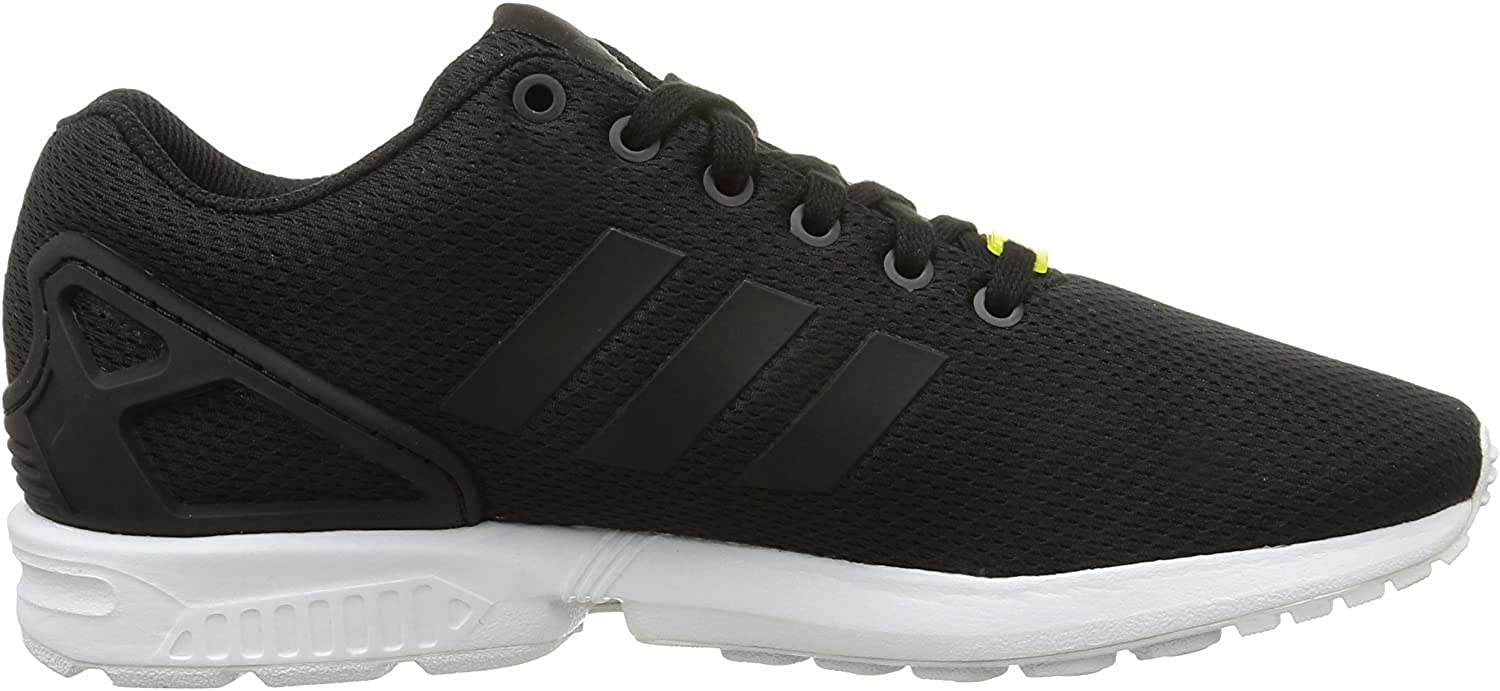 adidas ZX Flux, Zapatillas Unisex Adulto