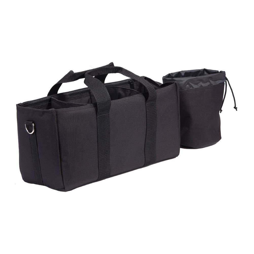 4. 11 Tactical Range Bag