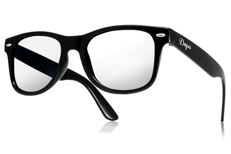 Reading Glasses +1.00 +1.5 +2.00 +2.5 +3.5 +4.00 brand 4sold 1.50)