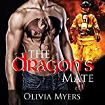 The Dragon's Mate | Olivia Myers
