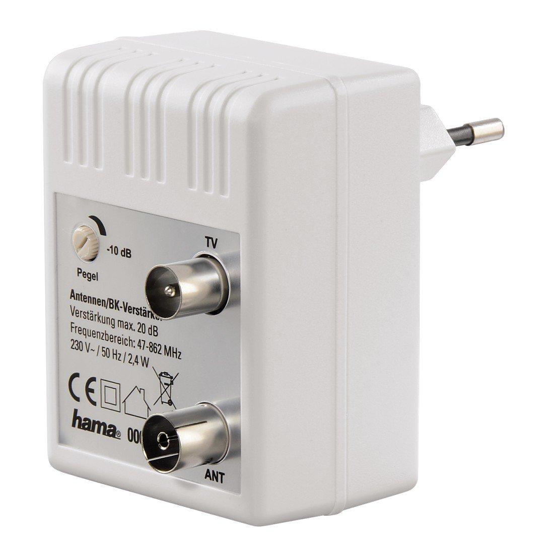Tolle T Kabel Tv Kabel Bilder - Elektrische Schaltplan-Ideen ...