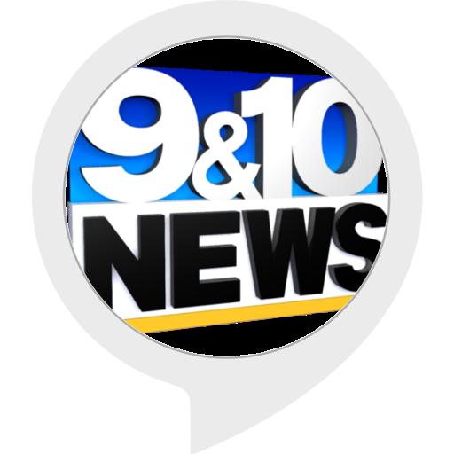 910-news-briefings