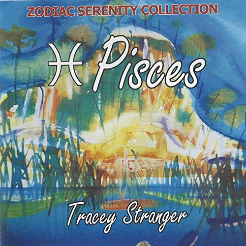 Zodiac Serenity Collection - Pisces (Pisces Collection)