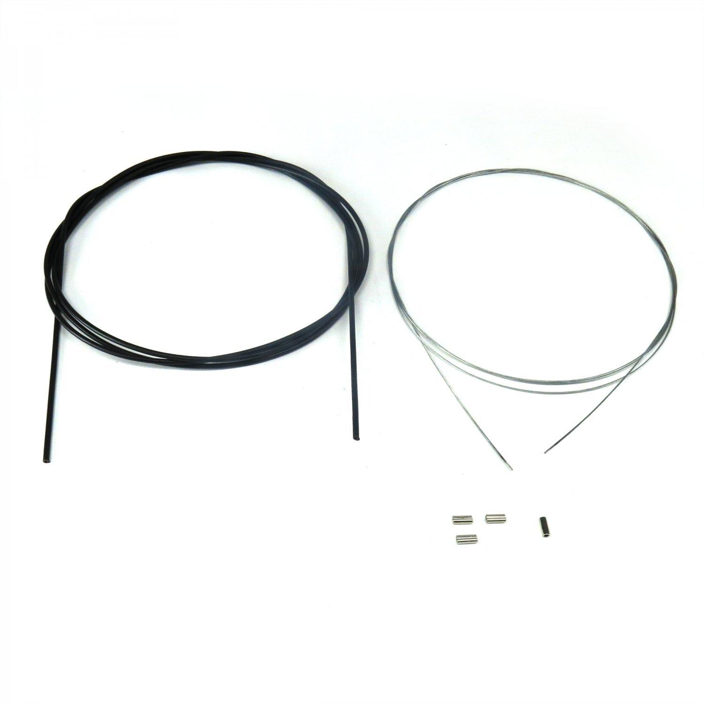Autoloc SVAEX Cable Relocation Extension Kit