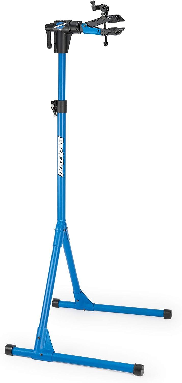 Park Tool 4000229 CTP-4K 4 Pernos y 1 rodamiento Juego de Pernos de Remache para CT-4