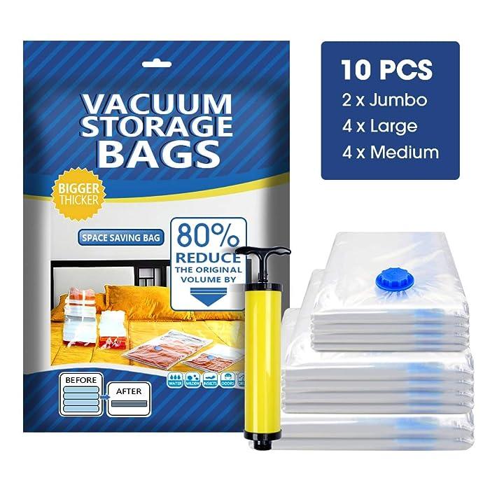Top 7 5751 Preamp Vacuum Tube
