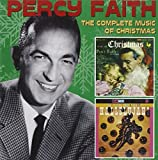 The Complete Music Of Christmas (2CD)