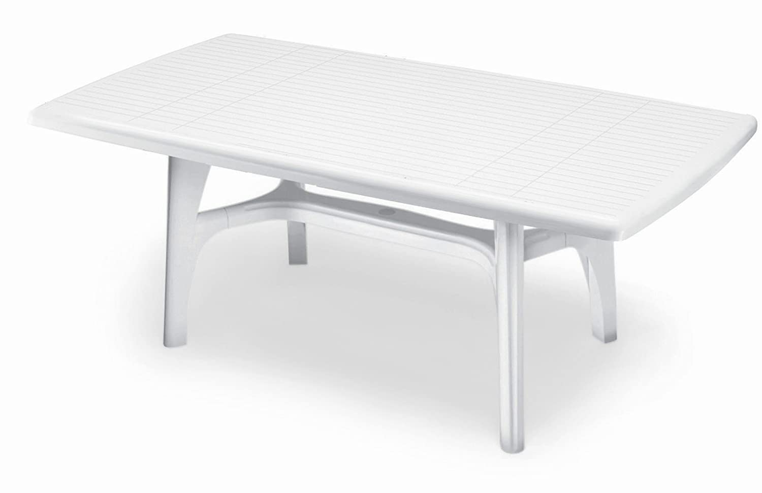 Table President 1800 White Scab B2_0362664