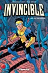 Invincible, Tome 5 : Un autre monde par Kirkman