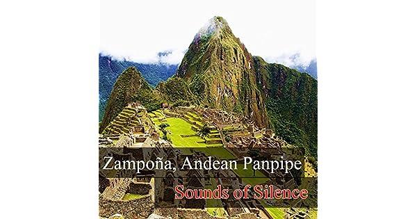 Amazon.com: We Are The Wolrd: Anvi: MP3 Downloads