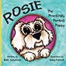 Rosie The Practically Perfect Puppy