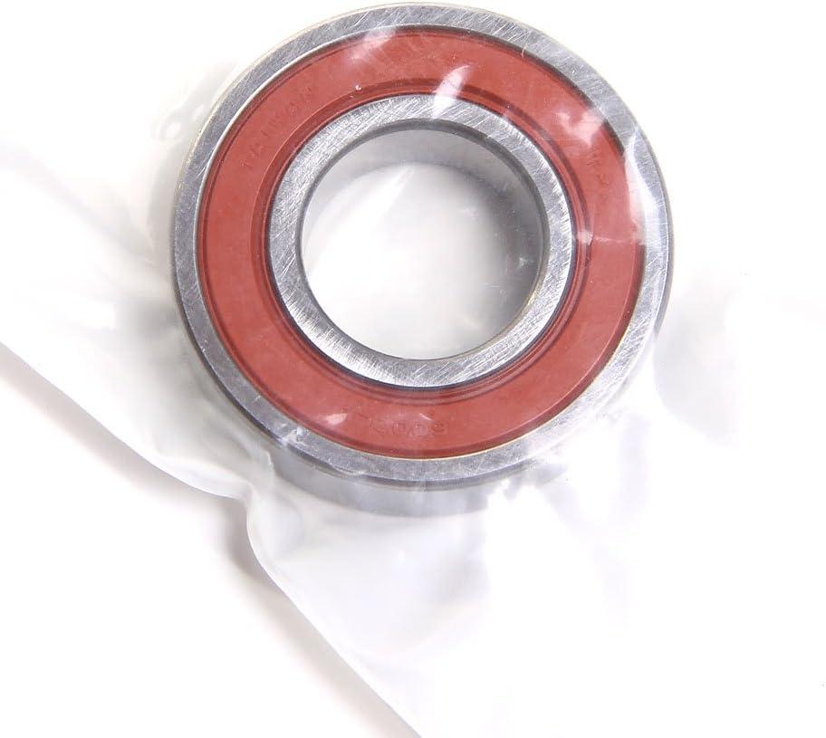2610911928 Robert Bosch Tool Corp Ball Bearing