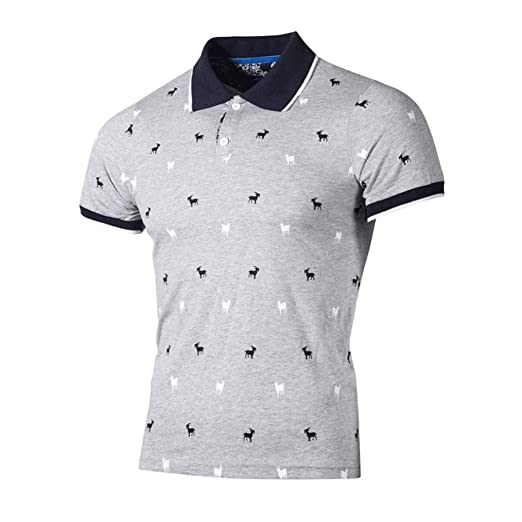 Men's Clothing Spring Summer Polos Shirt Brand Quick Dry Breathable Patchwork Polo Men Short Sleeve Fashion Slim Fit Sportswear Polyester Mesh Traveling