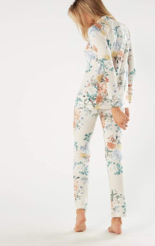 Intimissimi - Pijama de modal para mujer Print - 277i - St ...