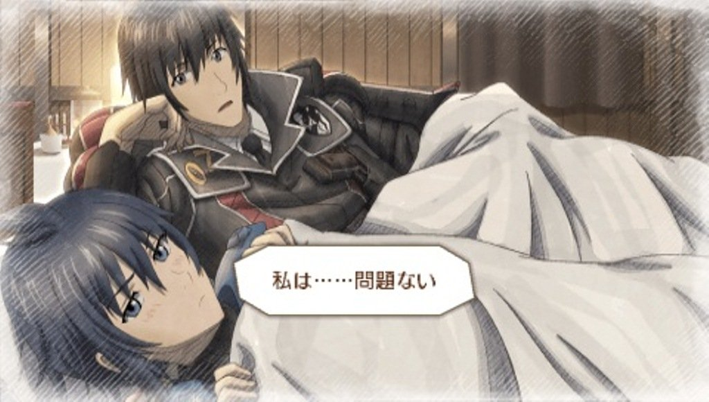 Valkyria Chronicles III: Unrecorded Chronicles (Extra Edition) [Japan Import] by Sega (Image #1)