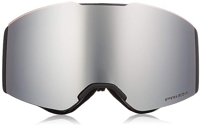 bc65db04a2 Amazon.com   Oakley Fall Line Men s Goggles