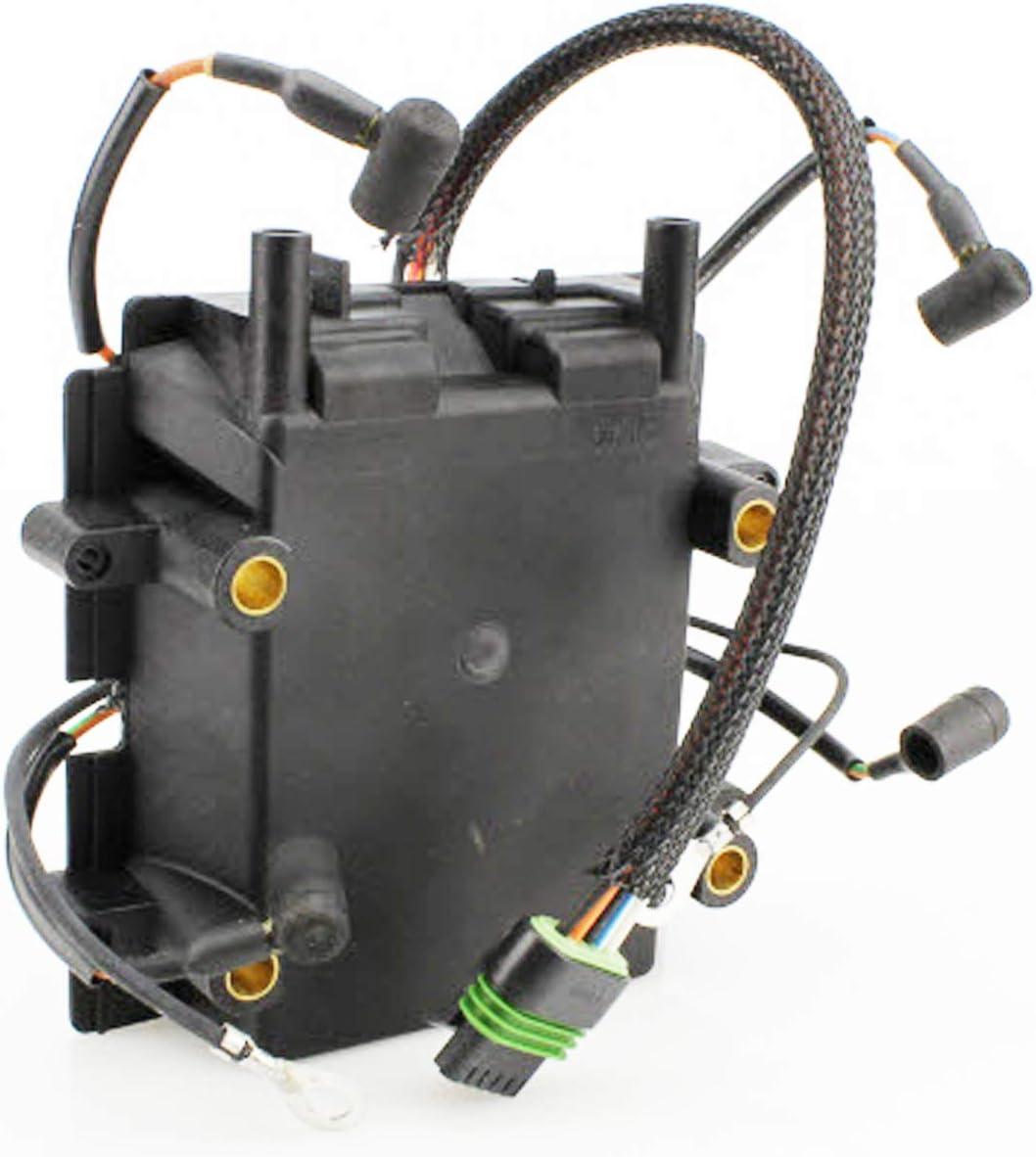 18001 30 Amp 24 Volt Contactor for GE 3ARR8E4 90-230 MC11