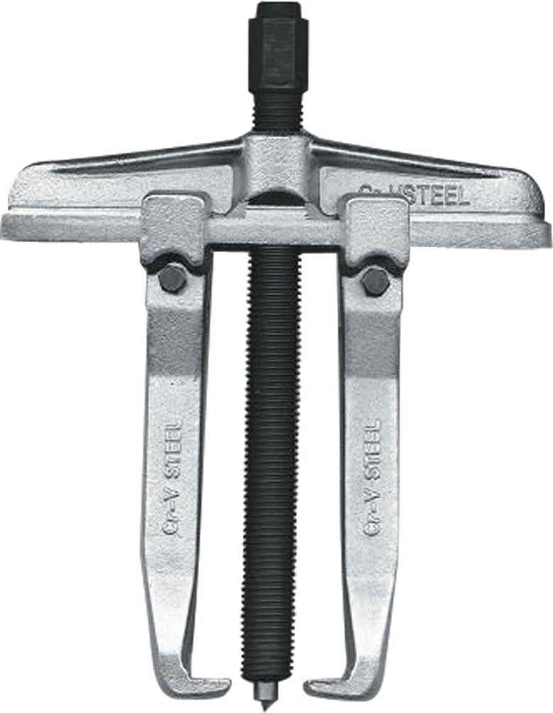 Universal parallel Abzieher 2-armig Innenabzieher//Au/ßenabzieher 30-120 mm